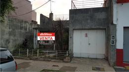 Foto thumbnail Casa en Venta en  Moron Sur,  Moron  Luis Maria Campos al 700