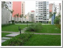 Foto Departamento en Venta en  Palermo Soho,  Palermo  Guatemala 4750