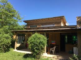 Foto Casa en Venta en  Acacias Blancas,  Ingeniero Maschwitz  Lambare 1600