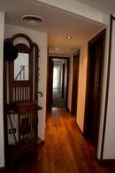 Foto Casa en Venta | Alquiler en  Saint Thomas,  Countries/B.Cerrado  Saint thomas NORTE
