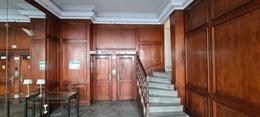 Foto Departamento en Venta en  Palermo ,  Capital Federal  Bulnes al 600