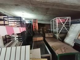 Foto Local en Renta en  Xalapa Enríquez Centro,  Xalapa  Se renta Edificio Comercial en Esquina Zona Centro Xalapa Ver