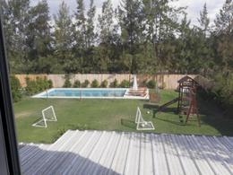 Foto Casa en Venta en  San Agustin,  Villanueva  San Agustin - Villanueva - Tigre
