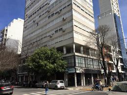 Foto Departamento en Venta en  La Plata,  La Plata  7 y 55 - La Plata