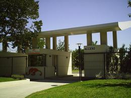 Foto Oficina en Venta en  Altos de Hudson I,  Countries/B.Cerrado (Berazategui)  Oficina en Altos de Hudson I