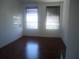 Foto thumbnail Oficina en Venta en  Centro,  Cordoba  San Martin  al 100