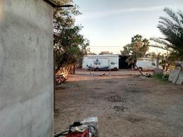 Foto Terreno en Venta en  Bahía de Kino Centro,  Hermosillo  TERRENO EN VENTA DE 303 M2 EN KINO VIEJO