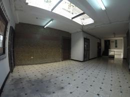 Foto Oficina en Venta en  Malecon 2000,  Guayaquil  VENTA DE 20 OFICINAS RENTERAS EN EL CENTRO DE GUAYAQUIL