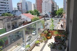 Foto Departamento en Venta en  Villa del Parque ,  Capital Federal  Nogoya al 2500