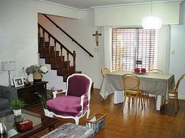 Foto Casa en Venta en  Florida Mitre/Este,  Florida  D. F. Sarmiento al 1900