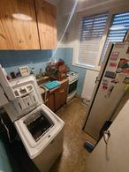 Foto Departamento en Venta en  Florida Mitre/Este,  Florida  Caseros  1200