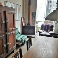 Foto Casa en Venta en  Barrio Sur ,  Montevideo  Canelones al 900