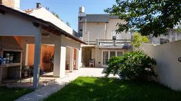 Foto Casa en Venta en  Temperley Este,  Temperley  Rivadavia al 100