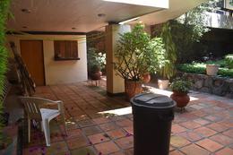 Foto Casa en Venta en  Tlalpan ,  Ciudad de Mexico  CAUCE 15