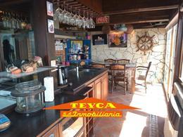 Foto Departamento en Alquiler temporario en  Pinamar ,  Costa Atlantica  DE LAS TONINAS 99 Esq. De las Artes