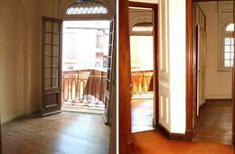 Foto Local en Alquiler en  Palermo Soho,  Palermo  GORRITI entre THAMES y URIARTE