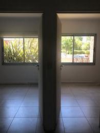 Foto Departamento en Venta en  Santa Barbara,  Countries/B.Cerrado (Tigre)  Corredor Bancalari al 3900