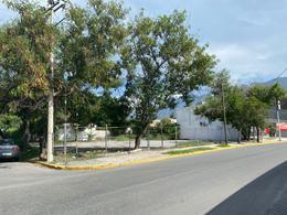 Foto Terreno en Renta en  Del Valle,  San Pedro Garza Garcia  TERRENO RENTA HUMBERO LOBO SAN PEDRO GARZA GARCIA
