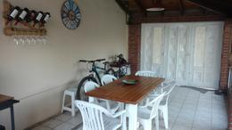 Foto thumbnail Casa en Venta en  Villa Ariza,  Ituzaingo  Florida al 1500