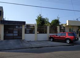 Foto Departamento en Renta en  Ampliacion Unidad Nacional (Ampliación),  Ciudad Madero  AMUEBLADO con Terraza Amplio Departamento  3 Rec en Renta Col. Ampliación Unidad Nacional