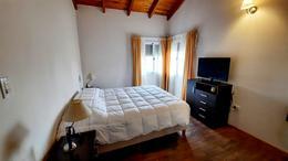Foto Casa en Venta en  Los Cielos,  Valle Escondido  VALLE ESCONDIDO - LOS CIELOS
