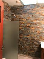 Foto Casa en Alquiler en  Macrocentro,  Rosario  Alquiler - Casa de 3 dormitorios  con cochera y 2 patios con parrillero - Santa Fe 4530