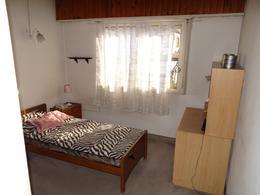 Foto Casa en Venta en  Castelar Sur,  Castelar  MAXIMO PAZ AL 400 - CASTELAR