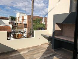 Foto Casa en Alquiler en  S.Fer.-Sta.Clara,  San Fernando  Aguado al 1900