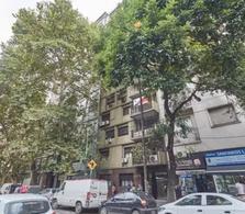 Foto Departamento en Venta en  Caballito ,  Capital Federal  Av Rivadavia al 5500 piso 12