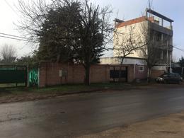 Foto thumbnail Terreno en Venta en  City Bell,  La Plata  467 entre 135 y 136