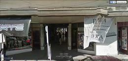 Foto Local en Alquiler en  Concordia ,  Entre Rios  Entre Rios N°810