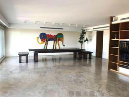Foto Departamento en Alquiler temporario en  Nuñez ,  Capital Federal  DEL LIBERTADOR, AVDA. 7000