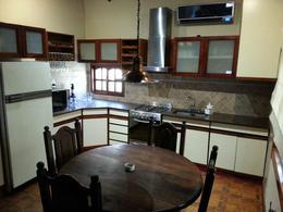 Foto Casa en Venta en  Llavallol,  Lomas De Zamora  Agrelo al 300