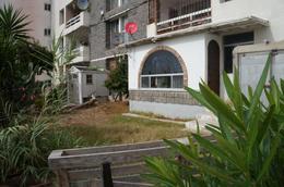 Foto Departamento en Venta en  Vista Al Mar,  Playas de Rosarito  Vista Al Mar