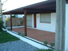 Foto Casa en Venta en  La Barra ,  Maldonado  LA BARRA EN LA BARRA DE LA RUTA AL MAR