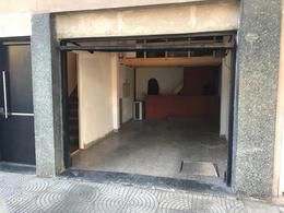 Foto Departamento en Alquiler en  Ramos Mejia Sur,  Ramos Mejia  Alvear 1151