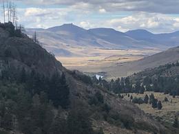 Foto Terreno en Venta en  Dina Huapi,  Bariloche  La Cima Dina Huapi 360° de Patagonia L276