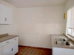 Foto Casa en Renta en  Guadalupe ,  Nuevo León  Col. Riberas de la Purísima, Guadalupe