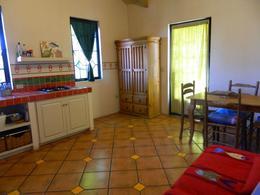 Foto Casa en Venta en  Zona Central,  La Paz  CASA VERDE EN CALLE INDEPENDENCIA ESQ. RAMIREZ ZONA CENTRO.