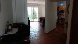 Foto Casa en Venta en  Satélite Acueducto 7 Sector,  Monterrey  Acueducto Satélite
