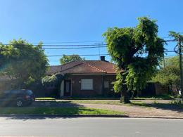 Foto Casa en Venta en  Las Lomas-Golf,  Las Lomas de San Isidro  Diego Palma al 2700