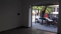 Foto Local en Venta en  La Plata ,  G.B.A. Zona Sur  57 entre 17 y 18