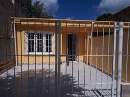 Foto thumbnail PH en Venta en  Centro,  Ingeniero Maschwitz  la plata