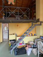 Foto Casa en Venta en  Ramos Mejia Sur,  Ramos Mejia  FRAY CAYETANO al 1600