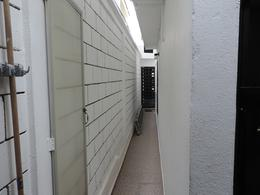 Foto Casa en Venta en  Colinas de San Jerónimo,  Monterrey  William Backer al 200