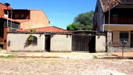 Foto Casa en Venta en  Mburucuya,  Santisima Trinidad  Zona Centro Paraguayo Japonés CPJ