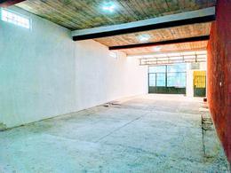 Foto Bodega Industrial en Renta en  Pedregal de las Animas,  Xalapa  Bodega en renta en Xalapa Ver Pedregal de las animas