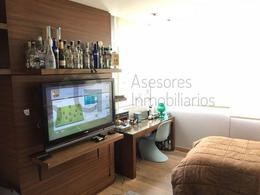 Foto Departamento en Venta en  Bosques de las Lomas,  Cuajimalpa de Morelos  SKG Asesores Inmobiliarios  Vende de Departamento  Residencial Vidalta, Lomas  Chamizal,  Bosques Lomas