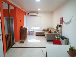 Foto Casa en Venta en  Matheu,  Escobar  Casa Los Alelies  al 800