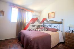Foto Casa en Venta en  Malvin Norte ,  Montevideo  Parque Rivera, Prudencio Murguiondo al 5100